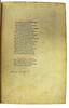 Ownership inscription in Etymologicum Magnum Graecum
