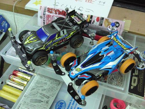 CIMG2147