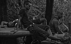 +++ (► artecco ®) Tags: barcelona gay portrait españa hairy man colour sexy men guy luz nature pecs look naked beard greek blackwhite spain eyes raw skin muscle retrato guys sensual vision ojos marble honesty mirada 2009 hombre fit barba intimacy softlight hombres marmol manhood desnudo intimidad tenue piel ternura sincero fragilidad diafano