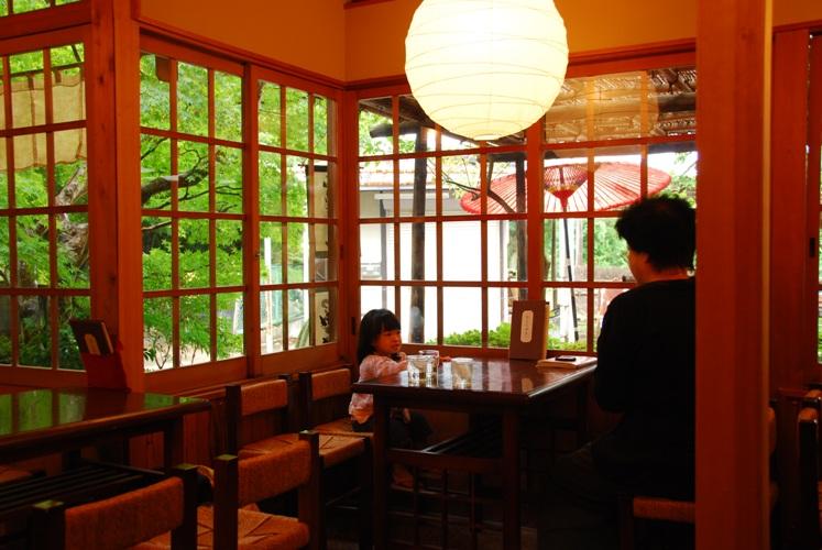 京都-0810
