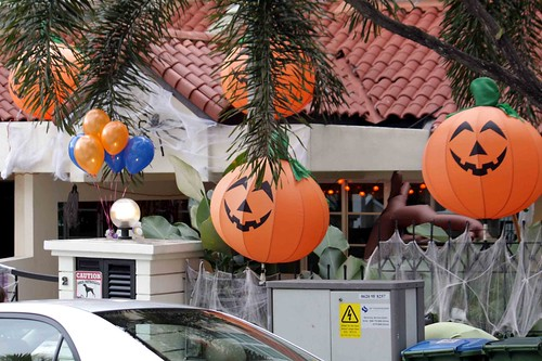 Halloween 2009 (3)