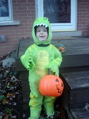 2009.10.31-Halloween.01.jpg
