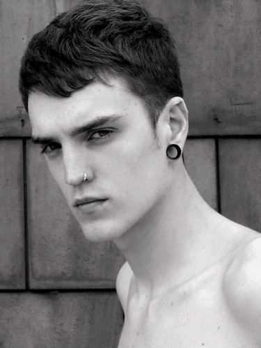 Josh Beech0008_Success(mh)