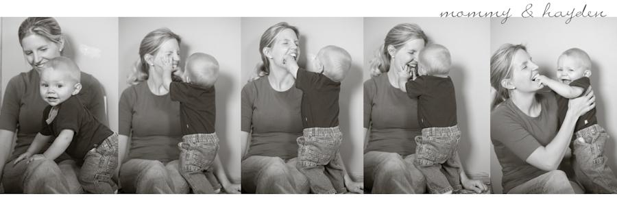 Minnesota Family Photography