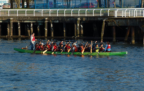23-04-2009_dragonboat_rs