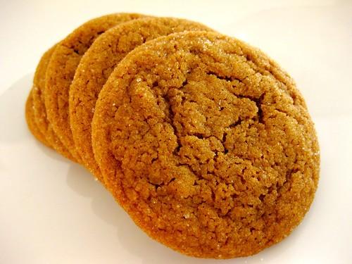 cookiesmolassesspice (2)