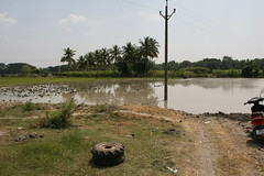 Trichy Well 05 - 003
