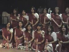 Diwali 2009 2009_10_28_20_05_38 024 04_10_2009 15_40_0001