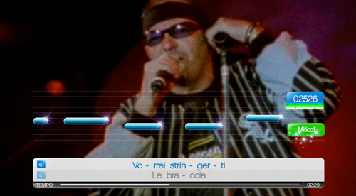 SingStar_Vasco_screen2