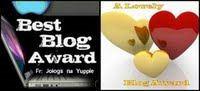 bestblogaward[1]