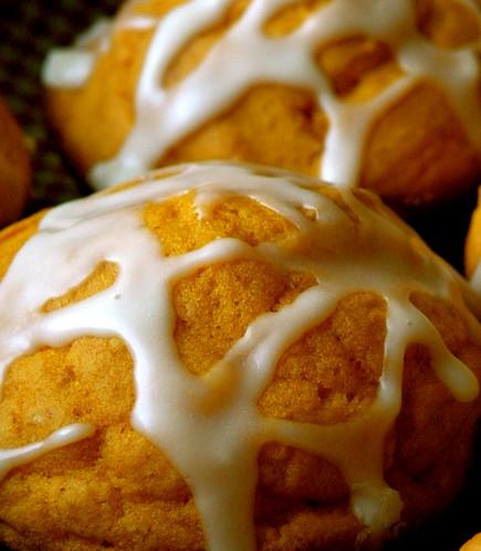 Recipe: Holiday Morning Muffins blog image 1