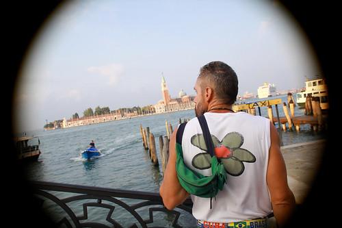 Venezia lomo 10