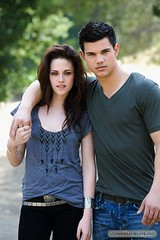 Entertainment Weekly (Luuuucia:)) Tags: kristenstewart kstew taylorlautner