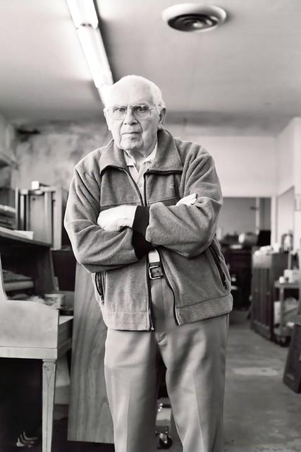 Oleg Gladkoff