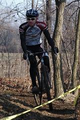 DSC_4088 (Victor Dvorak) Tags: ohio race cycling nikon cx d100 cyclocross akron 80200mmf28 camba rrdonnelley rgf bikeauthority teamlakeeffect countrysidecycling teamspin morocycling boughtonfarmcyclocrossrace boughtonfarm snakebiteracing carbonracing speedgoatspk orvillecycling solonbicycle starkvelo