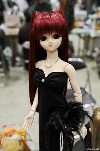 DollsParty22-DSC_9694
