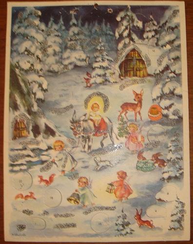 1950s-advent-calendar2
