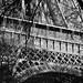 4 - 6 décembre 2009 Paris Tour Eiffel