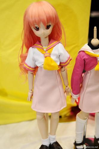 DollsParty22-DSC_9839