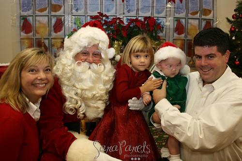 Santa and friends (16)wtmk