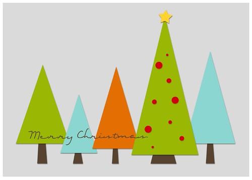 Christmas-Trees-Card-previe