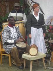 september09 138 (hanna_huber) Tags: berg am schule rauris holzofenbrot kalchkendlalm rauriser brotfest