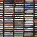 100 Cassettes