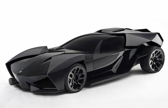 02_Lamborghini-Ankonian-Concept-by-Slavche-Tanevsky_1