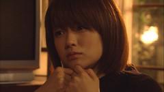 深田恭子 画像100