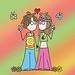 Hippie Lovers