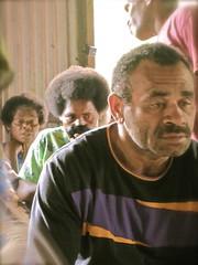 Fiji 0118