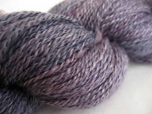 Handspun Silk/Merino (IMG_2923 edited)
