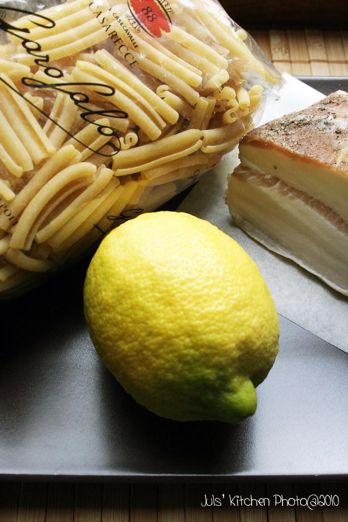 Garofalo Pasta Recipes Excellent Garofalo Pasta