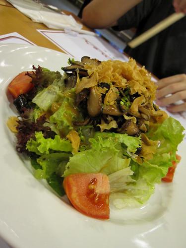 6jan-food
