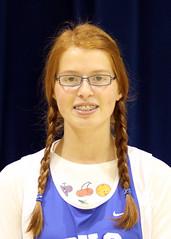 Rachel Egli