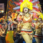 What's next for Iloilo after The Dinagyang Festival 2010?