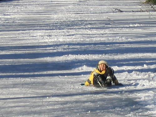 ice skating canal Jan 2010 032