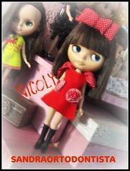 Nicoly