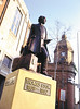 Landmarks in Leicester City Centre Slideshow