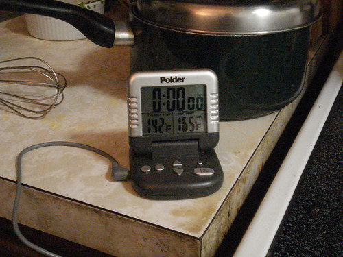 CookingThermometer