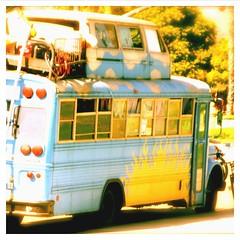 c'mon get happy 01192010 transportation (gishmoon) Tags: transportation cmongethappy dailyshoot 01192010 ds65