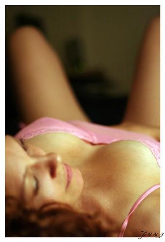 just big boobs photos tits pics: mother, queens, tsunami, zodiac, tits, nyc, tranny, feet, girl, bed, brooklyn, female, rican, nipple, tokina, japanese, sex, getty, alba, nikon, paris, slip, angelina, legs, horny, young, screw, anime, hentai, catholic, giesha, best, asian, toes, latina, thong, naked, hilton, breast, bra, book, bronx, brazil, chinese, white, views, milf, ny, boricua, bigtits, bw, canon, jim, school, mermaid, rosado, puerto, ass, wife, mom, implants, jimmy, panties, gesiha, sexy, manhattan, face, asain, jolie, wet, 1000, rico, black, facebook, myspace