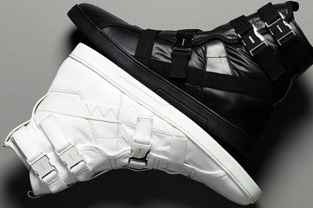 gucci-hi-top-strap-sneakers