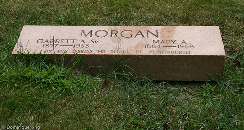 Lakeview Cemetery Cleveland AA history-4