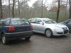One Pair - 10 punten (Parkingpoker) Tags: pair parking poker fullhouse gratis straight threeofakind fourofakind onepair peugeot107 autolease toplease parkingpoker topleasenl