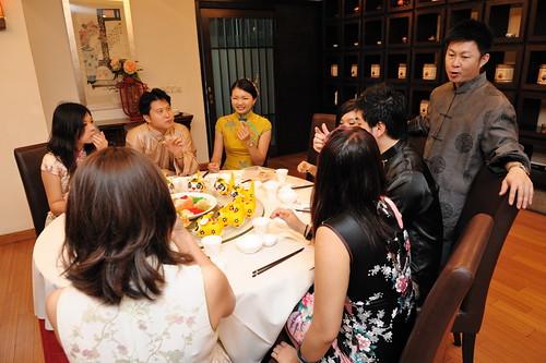Foodie CNY (9)
