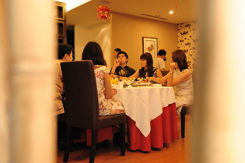Foodie CNY (36)