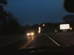 Driving - miF1110 - 1057m (SouthernBreeze) Tags: road cruise music usa cars apple night america john drive video al cabin driving united unitedstatesofamerica alabama blues southern american driver states mayer breeze johnmayer 3gs 2010 roadway iphone southernbreeze pixelpipe