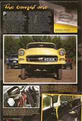 Custom Car February 2010 Page 40