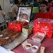Saturday Salcedo Market